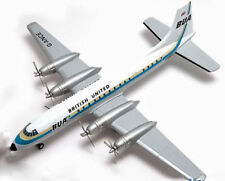 Corgi Aviation Archive 1/144 AA31505 BUA Britannia 307