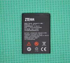 Nueva Batería para ZTE Blade 1 un. L110 Li3814T43P3h634445 1400mah