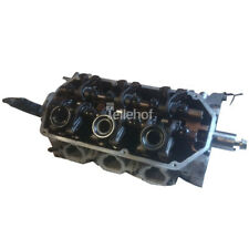 Zylinderkopf MD332658 6A13-S4-5 vorne (links) für Mitsubishi Galant VI 2,5l V6
