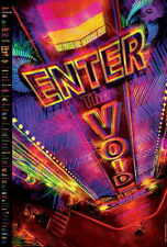 ENTER THE VOID Movie POSTER French B 27x40 Nathaniel Brown Paz de la Huerta