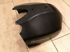 Reebok stepper cover shell