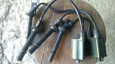 BOBINE  ACCENSIONE ORIG.  PER HORNET 600 DL 2007 AL 2010 E CBR 600F 2011 12 13