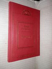 NOVELLE Luigi Pirandello Fabbri 1994 libro romanzo narrativa racconto storia di