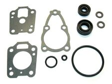Mercury Mariner Lower Unit Gearbox Seal & Gasket Set Kit 4HP 5HP 6HP Outboard