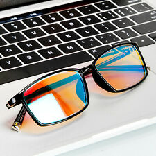 Color Blindness Correction Glasses - For Red-Green Color Blind with Glasses Box