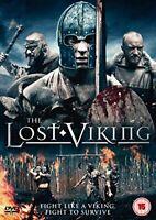 The Lost Viking [DVD][Region 2]