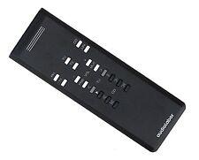 Original AUDIOLABOR Vorverstärker/Verstärker/CD-Player Fernbedienung NOS 5264