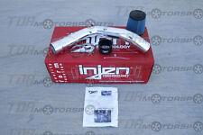 INJEN 03-04 Golf/Jetta VR6 2.8L MT POLISHED Cold Air Intake MK4