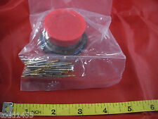 Amphenol MS27468T23B55S Connector Mil Spec 55P Female 55 pin Size 23 MS 38999 I