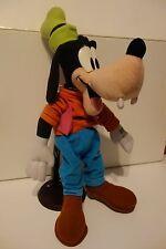 "Disney Goofy Large Plush 18"" (L3-7)"
