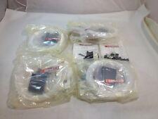 Adc Fdf-Usw-Rifc Clamp Kit w/Tubing Bracket, New