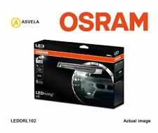 Daytime Running Light Set for OPEL,RENAULT,BMW,MERCEDES-BENZ OSRAM LEDDRL102