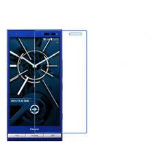1PCS For Kyocera Urbano V01 KYV31 Tempered Glass Screen Protector Film New