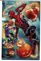 Amazing Spider-man #798 Marvel Comics 2018 9.6 NM+ Young Guns Variant