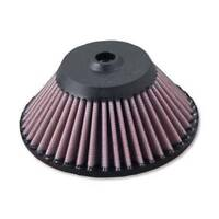 DNA High Performance Air Filter for KTM 640 Duke (99-05) PN: R-KT6M01-01