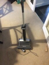 gtech cordless hoover
