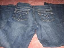 Womans Calvin Klein Jeans Flare Jeans Size 8 / 29