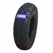 HMparts SCOOTER sedia a rotelle Pneumatici 2.50-4 N.H. S