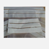 Grip Seal Bags With Write On Panels White Strips Resealable Poly Plastic Ziplock
