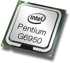 Intel G6950 2.80GHz LGA1156 SLBTG CPU 3M Cache Pentium Processor CM80616004593AE