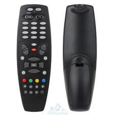 Ersatz Fernbedienung Controller für DREAMBOX DM800 Dm800hd DM800SE 500HD Schwarz