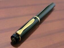 Pelikan M200 Fountain Pen Black