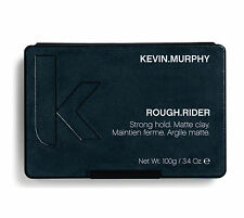 Kevin Murphy - Styling - Rough Rider 100g