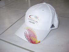NUOVA Stagione per 2012 Da Uomo Reversibile Ripstop Cotone Cappello Cespuglio Secchio SD