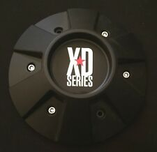 XD SERIES Luxury Center Cap