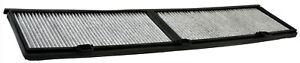 Cabin Air Filter C25624C Purolator NOS
