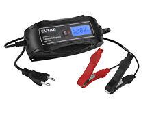 6V Kfz Batterieladegeräte günstig kaufen   eBay