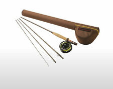 Redington Path Fly Rod/Reel Outfit with free shipping