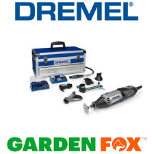 savers choice - Dremel 4000-6/128 Platinum F0134000KF 8710364057955