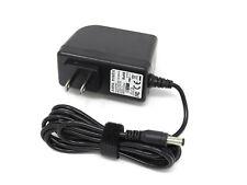 AC Adapter Charger for Yamaha PSR-190 PSR-195 PSR-220 PSR-293 PSR-E323 Keyboard