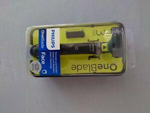 Philips QP2520/20 One Blade (Bartschneider)
