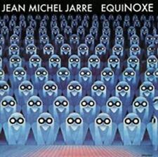 Jarre, Jean-michel - Equinoxe NEW CD