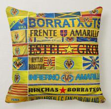 Cuscino decorativo Hellas Verona
