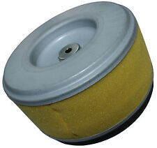 Air Filter Fits HONDA Diesel GD320 GD321 GD410 GD411