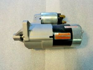 Suzuki Sidekick.X-90.Geo Tracker(AT) (MT)Starter1991-1998.L4,1.6L/1.8L.CW.8-9T.