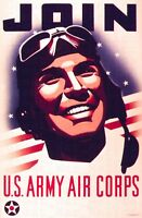 "Crop Corps victory garden ww2 poster 8x10/"" print wall decals Pitch in Help U.S"