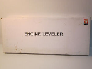 ENGINE HOIST LEVELER. TORIN. 680KLG  3/4 TON