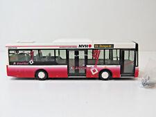 M.A.N. Stadtbus des NVH,Hohenlohekreis,VK-Modelle,1:87,09241,für H0,NEU