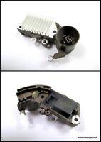 Alternator Voltage Regulator N135231 28002 84959 UCB155 66201595 VR-LC111B