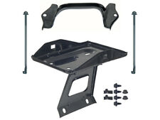 New 1967-70 Mustang Battery Tray Kit Shelby GT Boss Grande Mach Cougar XR-7 Ford