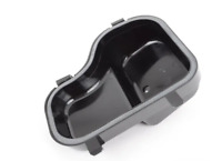 New Genuine MERCEDES SPRINTER Front Left N/S Headlamp Cover A0008266324 OEM