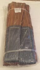 6 Tonne 5 Metre lifting strap NEW And Sealed