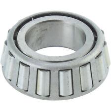 Wheel Bearing-Premium Bearings Centric 415.64009