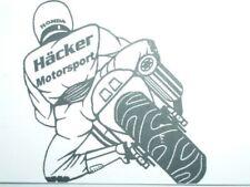 Honda (Original OE) Verkleidungsteile-rechts