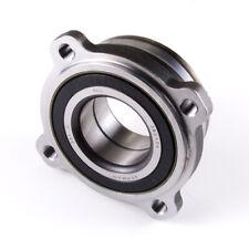 Wheel Bearing and Hub Assembly Rear FAG 580494