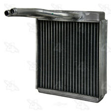 HVAC Heater Core Pro Source 90582